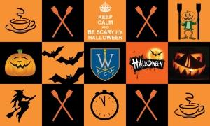 Time_trial_Header_Halloween