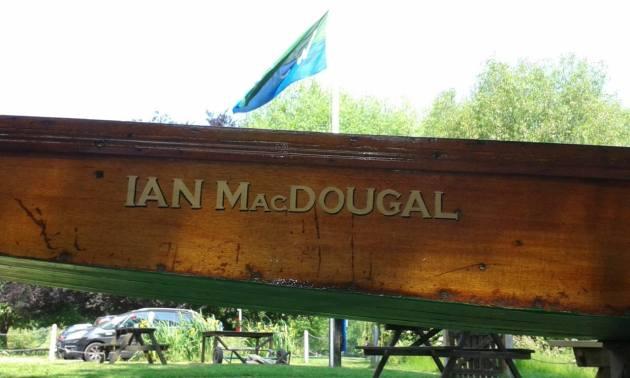 IanMacDougal