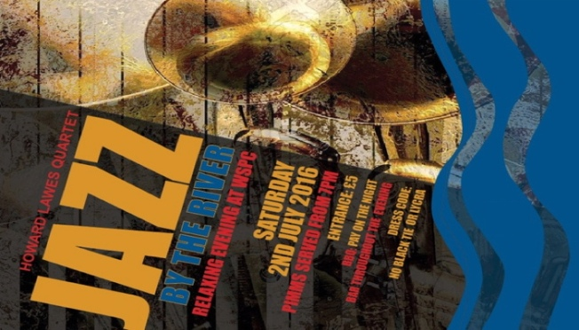 WSPC Jazz