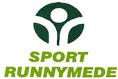 SportRunnymedeLogo